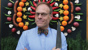 Alton Brown 175X100.jpg