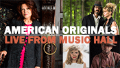 AmericanOriginals175x100.png