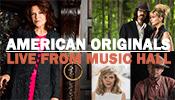 AmericanOriginals175x100.png