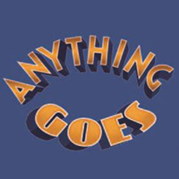 Anything Goes Logo (200x200).jpg