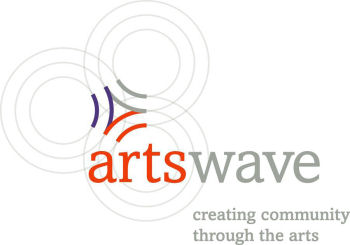 ArtsWave Logo 350x245.jpg
