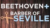 Beethoven+barber_175X100.jpg