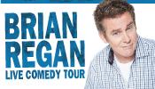 Brian Regan 175X100.jpg