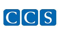 CCS Logo 175x100.jpg