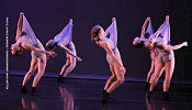 CDT 2014 Area Choreo Fest 175x100.jpg