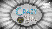 CMT Crazy For You 175x100.jpg