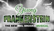 CMT Young Frankenstein 175x100.jpg