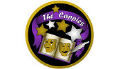 Cappies 175x100.jpg