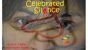 Celebrate Silence 175x100.jpg