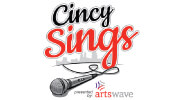 CincySings2015_175X100.jpg