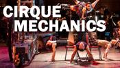 CirqueMechanics175x100.png
