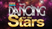 DancingForTheStars2015_175X100.jpg