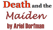 Death and the Maiden 175x100.jpg