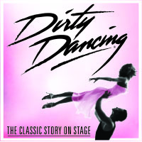 Dirty Dancing Logo (200x200).jpg