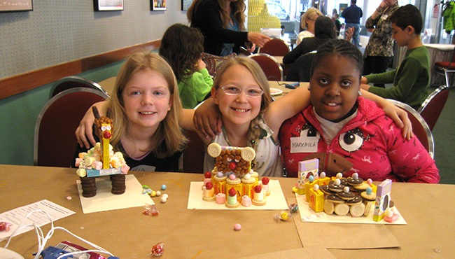 Families Create! Candy Land workshop March 2014.jpg