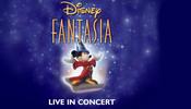 Fantasia175x100.png