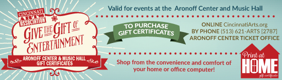 Gift-Certificate-email-ad-560X160.jpg