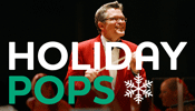 Holiday-Pops175x100.png