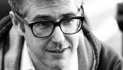 Ira Glass 175.x100.jpg