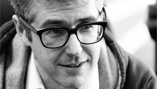Ira Glass 650X370.jpg