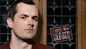 Jim Jefferies 2 175x100.jpg