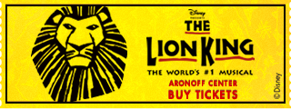 LION_KING_buy_tickets_FINAL_2015.fw.png