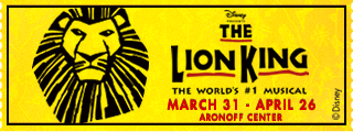 LION_KING_dates_2015_2.fw.png