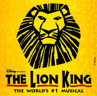 Lion King Logo (200x200).jpg