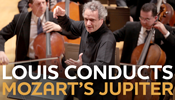 LouisConductsMozart175x100.png