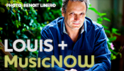 LouisMusicNow175x100.png