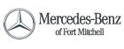 MercedesBenz_FortMitchell_logo_140X56.jpg