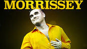 Morrissey 175x100 2.jpg