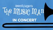MusicMan175x100.png