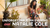 NatalieCole175x100.png