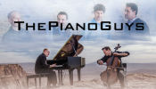 PianoGuys_175X100.jpg