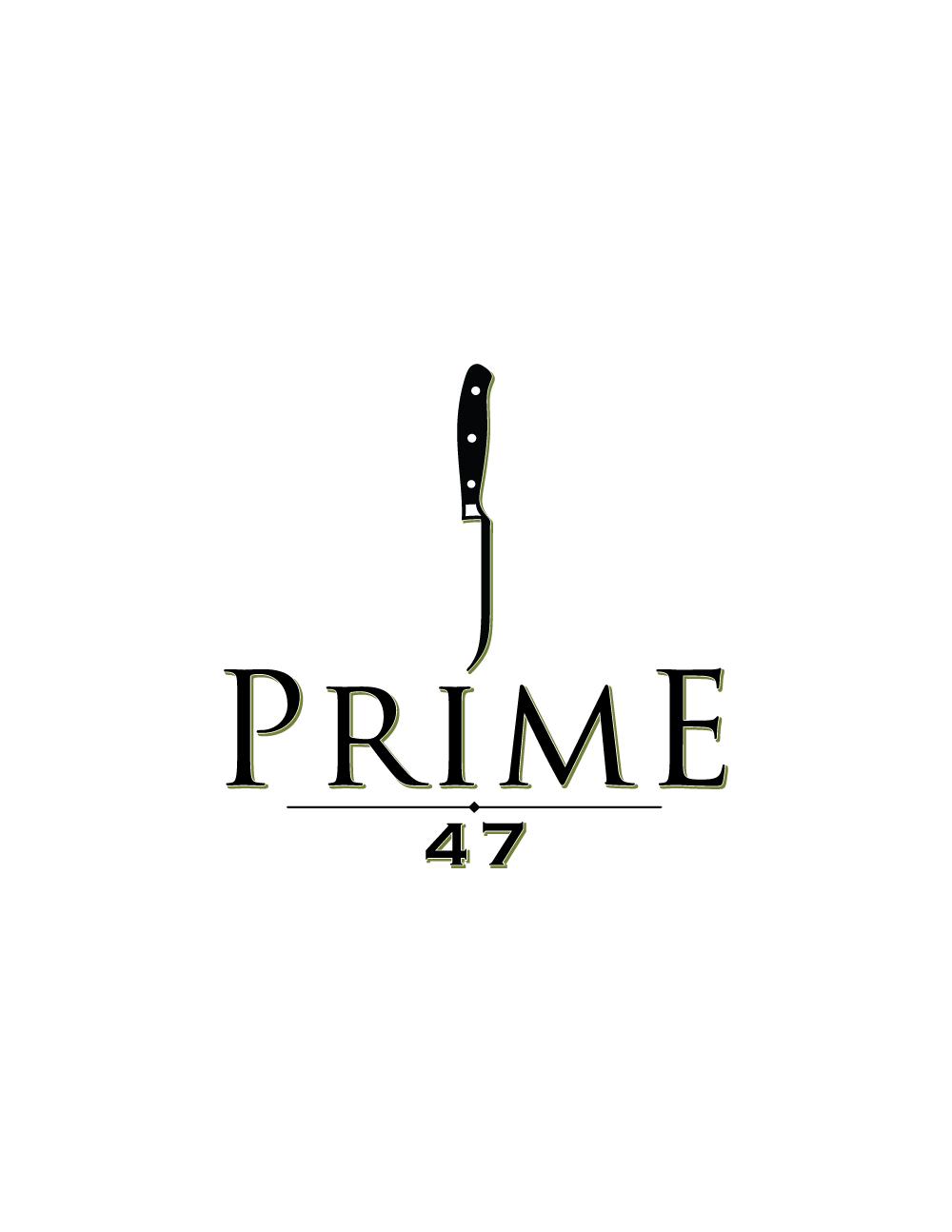 Prime 47 FINAL LOGO.jpg