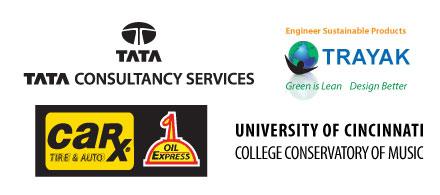 Shanti-Logos-for-Website.jpg