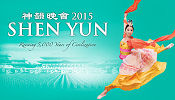 Shen Yun 2015 175x100.jpg