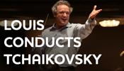 Tchaikovsky5175x100.png