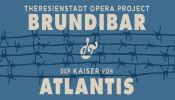 Theresienstadt Opera Project 175x100.jpg