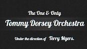 Tommy Dorsey 175x100.jpg