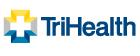 TriHealth_logo_140X56.jpg