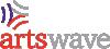 artswave_logo3.png