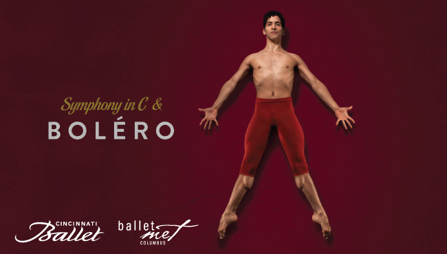 ballet_bolero_650X370.jpg