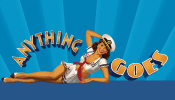 broadway_anything_goes_175X100.jpg