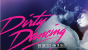 broadway_dirty_dancing_175X100.jpg