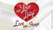 broadway_i_love_lucy_175X100.jpg