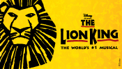 broadway_the_lion_king_175X100.jpg