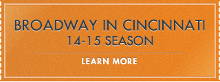 cincy_orange_BROADWAY1415.fw.png