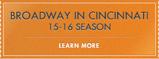 cincy_orange_BROADWAY1516.fw.png